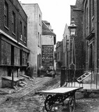1860 - Lower Fore Street, Lambeth #2