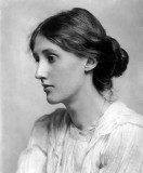 1902 - Virginia Woolf