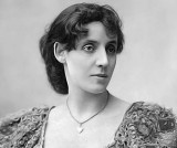 1900 - Mrs Patrick Campbell
