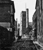 1860 - Lower Fore Street, Lambeth #1