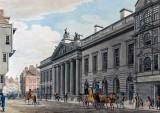 c. 1800 - East India House