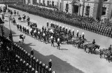 1910 - Funeral of King Edward VII