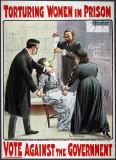 c. 1910 - Handbill