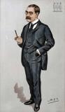 1894 - Rudyard Kipling