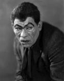 1922 - Lon Chaney in A Blind Bargain