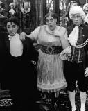 1914 - Marie Dressler and Charlie Chaplin