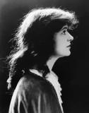 1917 - Marguerite Clark