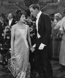 1921 - Gloria Swanson and Milton Sills