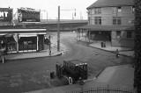 1913 - Union Station