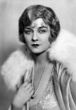 1921 - Alice Terry