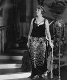 1922 - Agnes Ayres in Daughter of Luxury