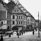 1903 - Street scene