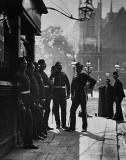 1877 - Recruiting sergeants