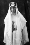 1919 - T. E. Lawrence