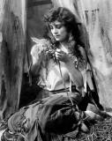 1914 - Beatriz Michelena in Mignon