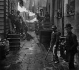 1888 - Bandits' Roost