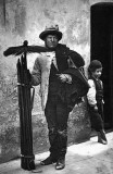 1887 - Chimney sweep and barefoot boy
