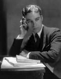1921 - Charlie Chaplin
