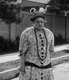1914 - Marie Dressler in Tillie's Punctured Romance