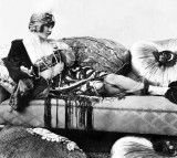1922 - Mary Miles Minter in The Heart Specialist