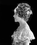 1921 - Mary Pickford in Little Lord Fauntleroy
