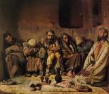1868 - Opium eaters
