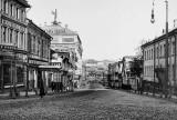 1888 - Kuznetsky Most Street