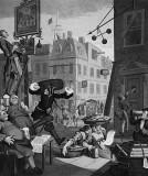 1751 - Beer Street