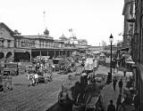 1900 - West Street