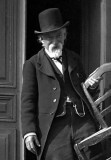 1906 - Paul Cézanne