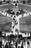 1885 - Jackson Square