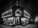 c. 1921 - Night pharmacy