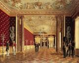 Winter Palace gallery
