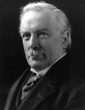 1915 - David Lloyd George