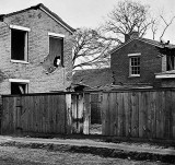 1865 - Damaged property