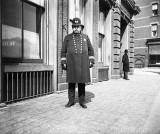 1896 - Policeman