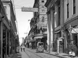 1906 - Royal street
