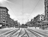1907 - Canal Street
