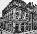 1900 - Cotton Exchange