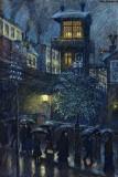 1917 - Rain