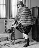 January 21, 1922 - Boot leg booze