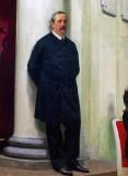 1888 - Alexander Borodin