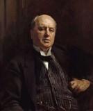 1913 - Henry James
