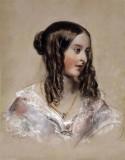 1841 - Queen Victoria
