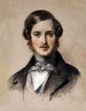 1841 - Prince Albert