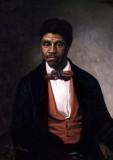1857 - Dred Scott