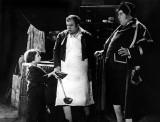 1922 - Jackie Coogan in Oliver Twist