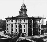 1865 - City Hall