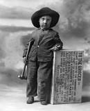 1890 - Child labor
