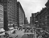 1907 - State Street